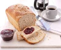 Oatmeal Loaf - TheRecipe.Website