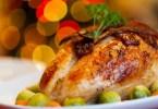 Roast Turkey Crown - TheRecipe.Website