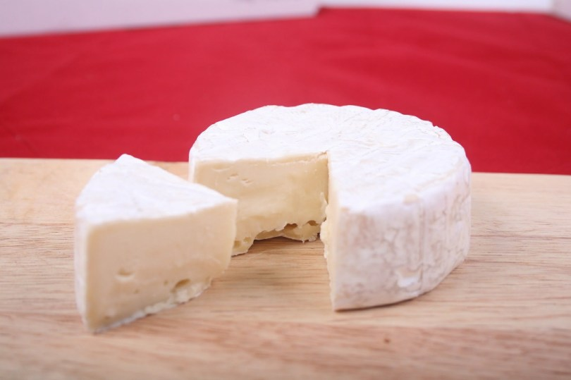 Brie Sauce - TheRecipe.Website