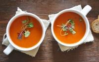 RealTomato Soup