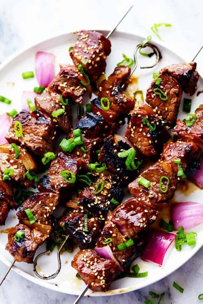 https://i2.wp.com/therecipecritic.com/wp-content/uploads/2016/06/asiansteakskewers2-650x975.jpg?resize=650%2C975&ssl=1