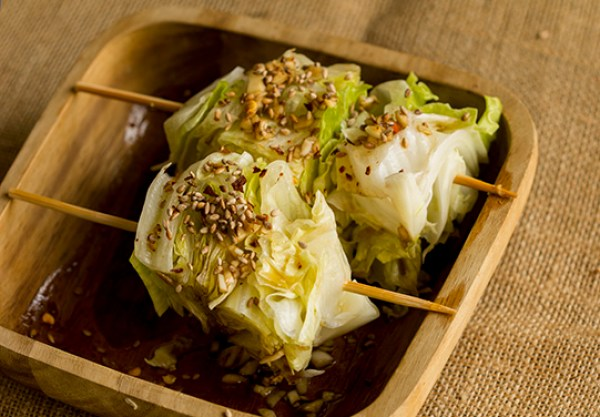 lettuce wedge salad2