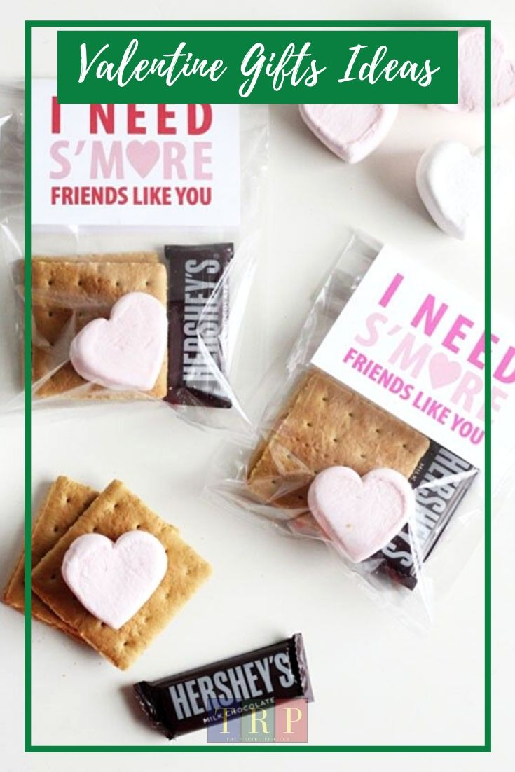 valentine gifts for him pinterest