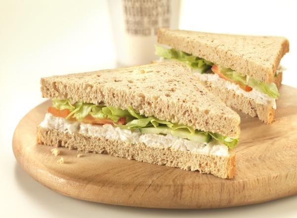Chicken.Sandwich