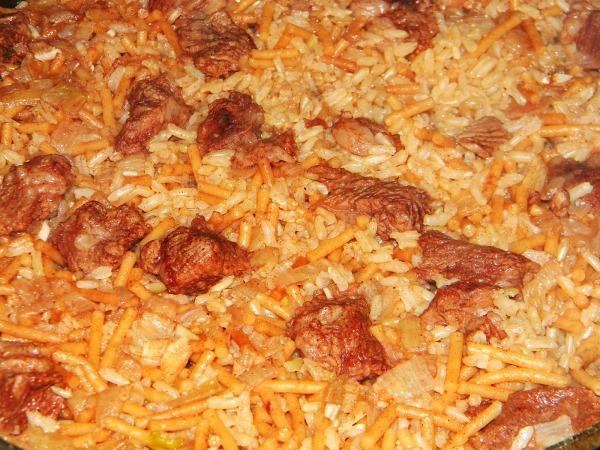 BBQ.brown.rice
