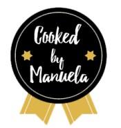 Badge_Manu_Cooked