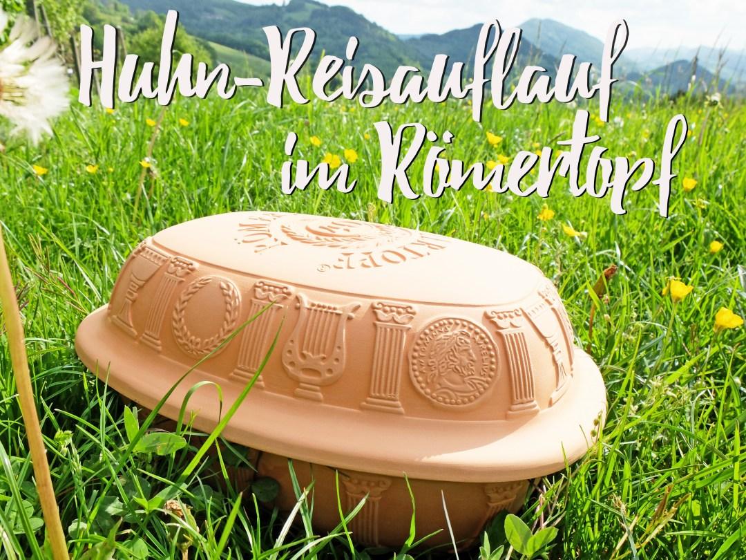 huhn-reisauflauf_titelbild