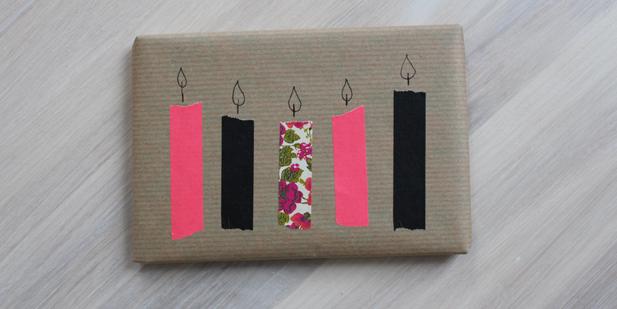 inpaktip-kaarsen-banner