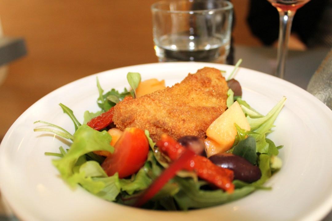 Midi - Salat