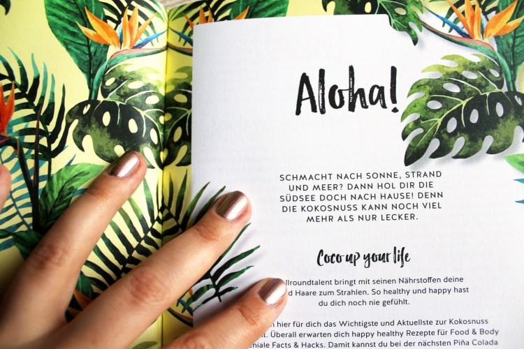 Coconut Cooking_Einzelseite_Aloha
