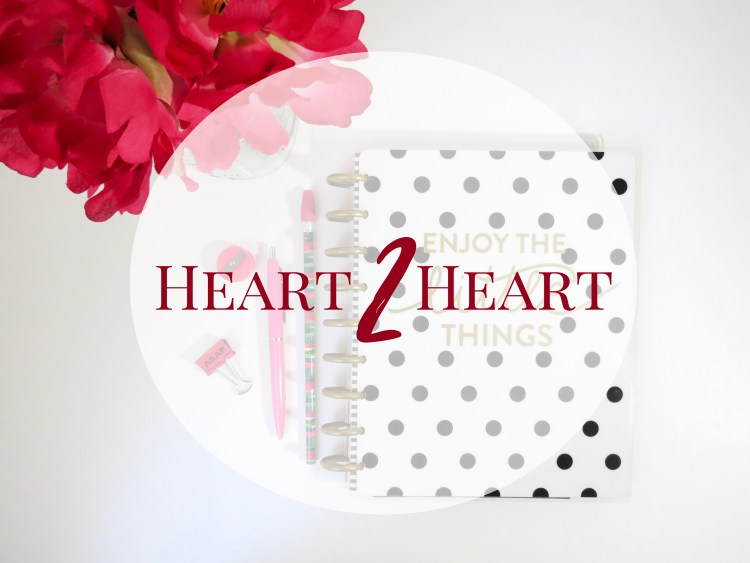 Heart2Heart_Titelbild