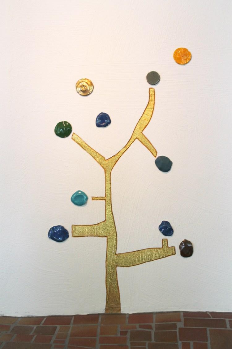BB Lebensbaum