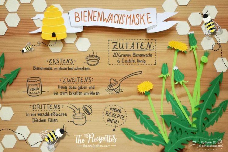 Bienenwachsmaske.jpg