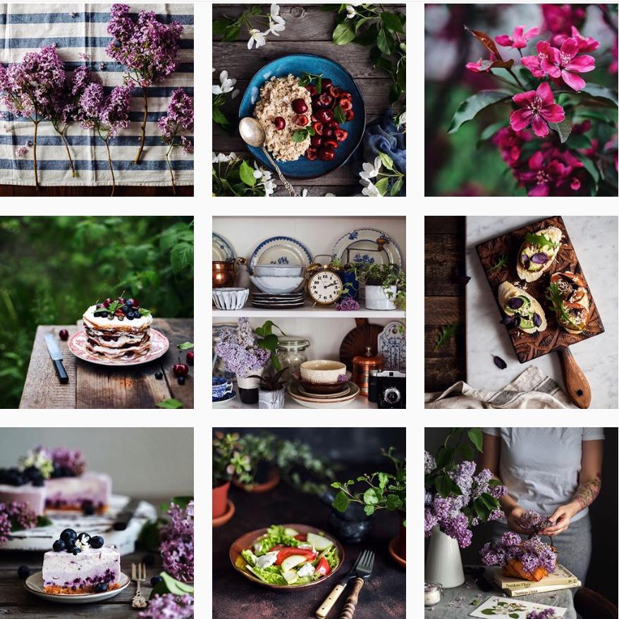 (C) instagram.com/natashasechenova