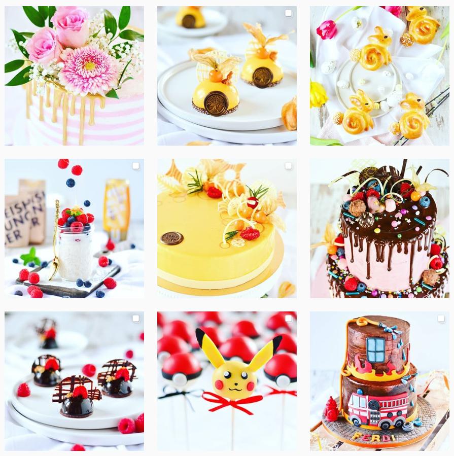 (C) instagram.com/bake.tina/