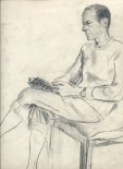 44b Bruce Mcrae-smith/recklessfruit/janeadamsart