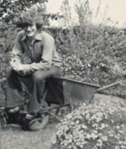 Simon photo'69 2