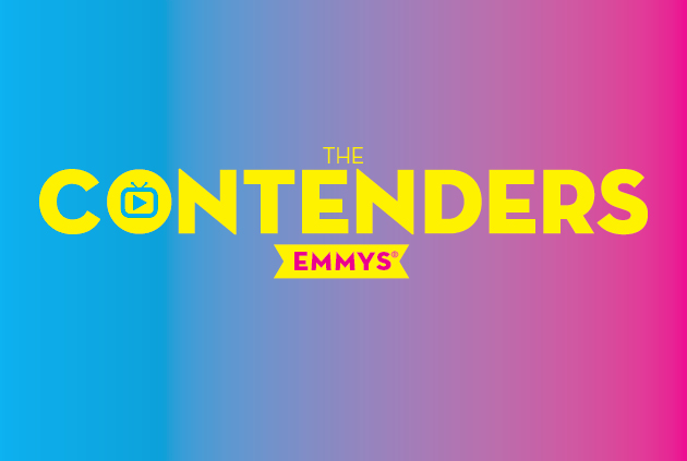 DEADLINE CONTENDERS // PHOTO GALLERY + REVIEW
