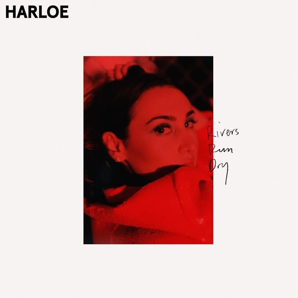 INTERVIEW WITH POP SINGER-SONGWRITER AND PRODUCER HARLOE