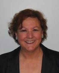 Loretta O'Leary Aberli