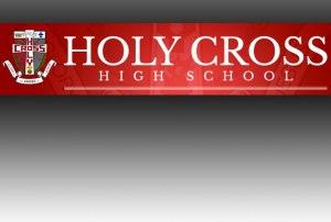 holycrosshighschool-5.21.15-s