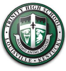 trinity-logo---5.7.15-w