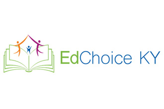EdChoice-2015-f