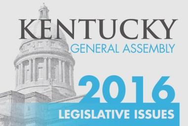 Legislature-2016-s