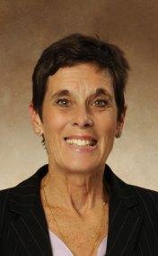 Kathleen Willenbrink