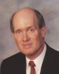 John S. Turner