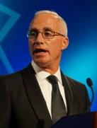 Steven E. Trager