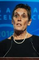 Kathleen M. Willenbrink