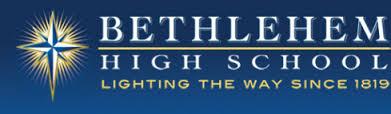 bethlehemhigh-logo