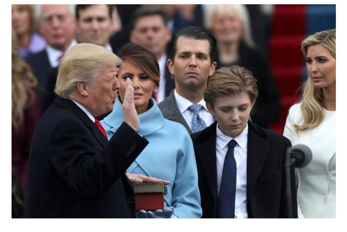 inauguration-s