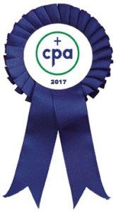 CPA_2017-Ribbon-7-6-17-w