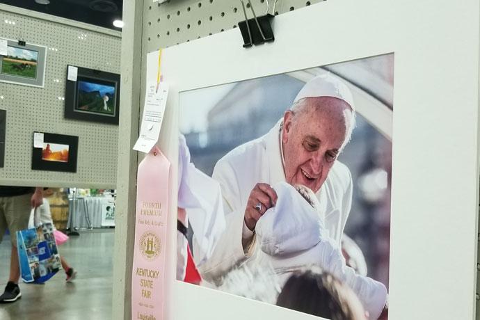 Pope-FairPhoto