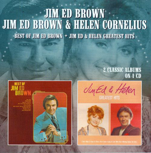 jim-ed-brown