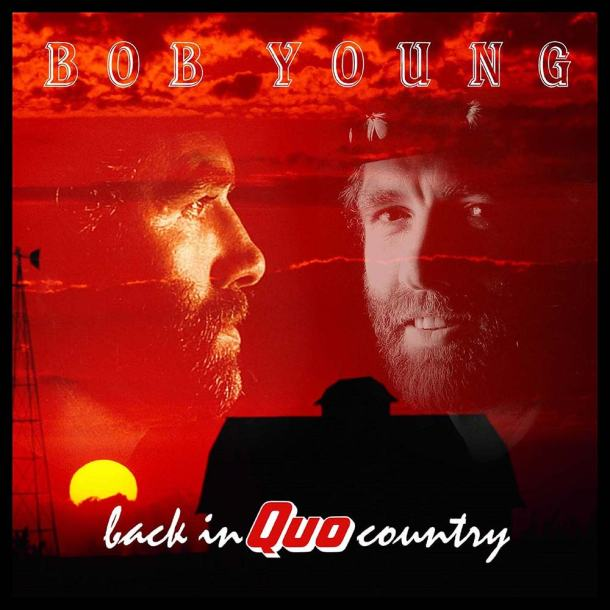 bob-young-back-in-quo
