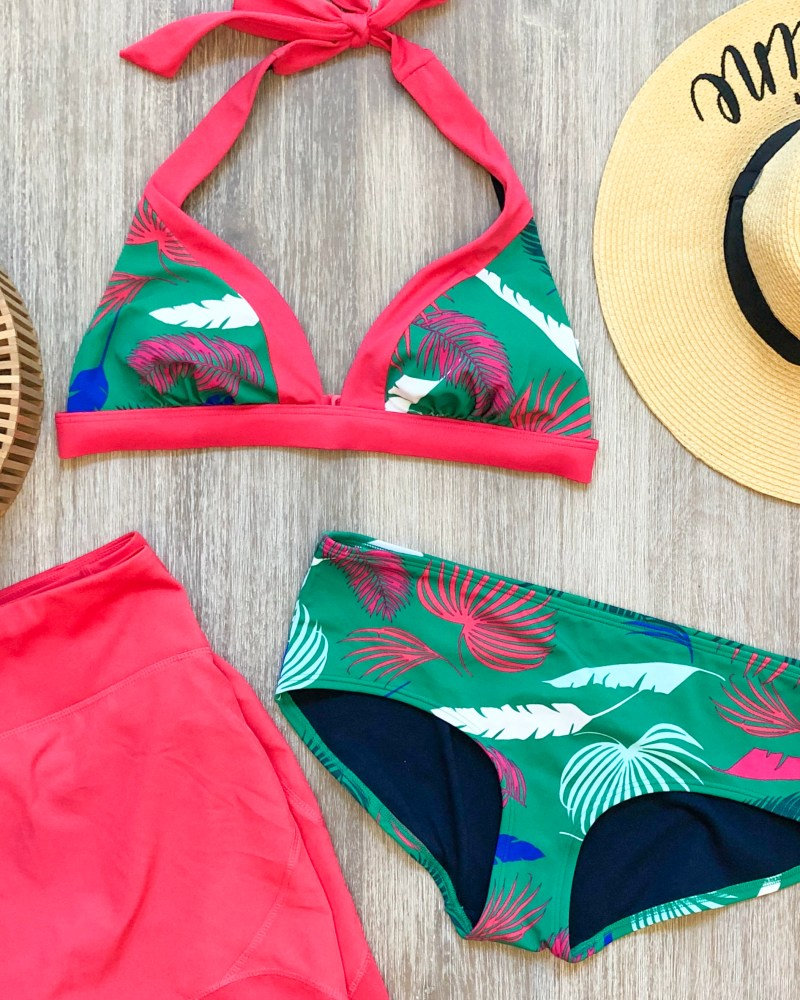 Things to bring to the Beach & Pool