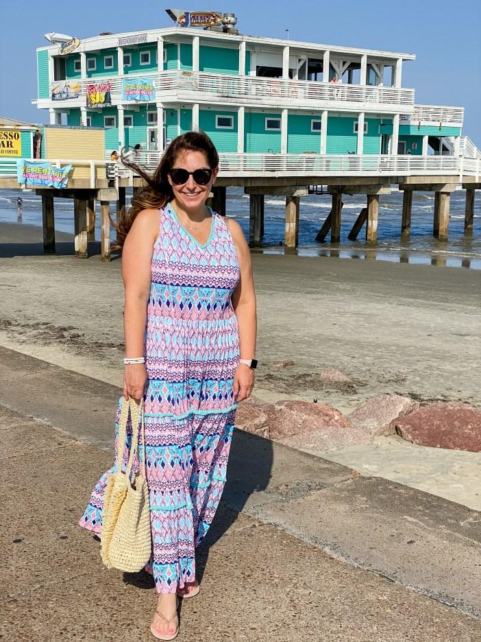 #beachvacation #beachoutfit #swim #swimsuit #mommyandmeswimsuit #onepiece #girlsswimsuit #boysswimsuit #familyvacation #vacationlook #summerlook #summeroutfit