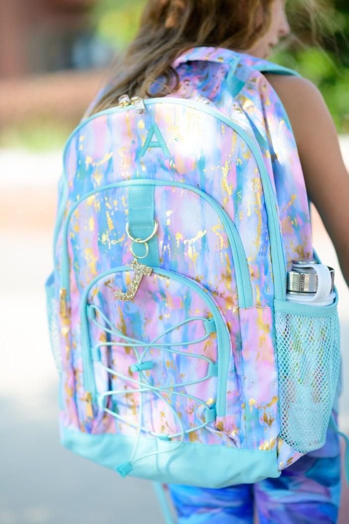 #kidsoutfit #amazon #bts #backtoschool #fashion #summerfashion #summeroutfit #kidsclothes #amazonfashion #backpack #scooters #kidslooks #boyoutfits #girlsoutfits #backtoschoolshopping