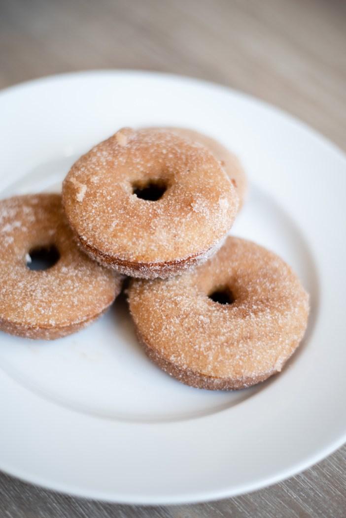 Apple Cider Donuts #donutrecipe #fallrecipe #applecidertreats #appleciderdonutrecipe #falltreats #funfallrecipe