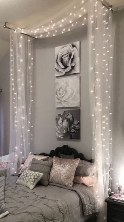 home family style and art ideas