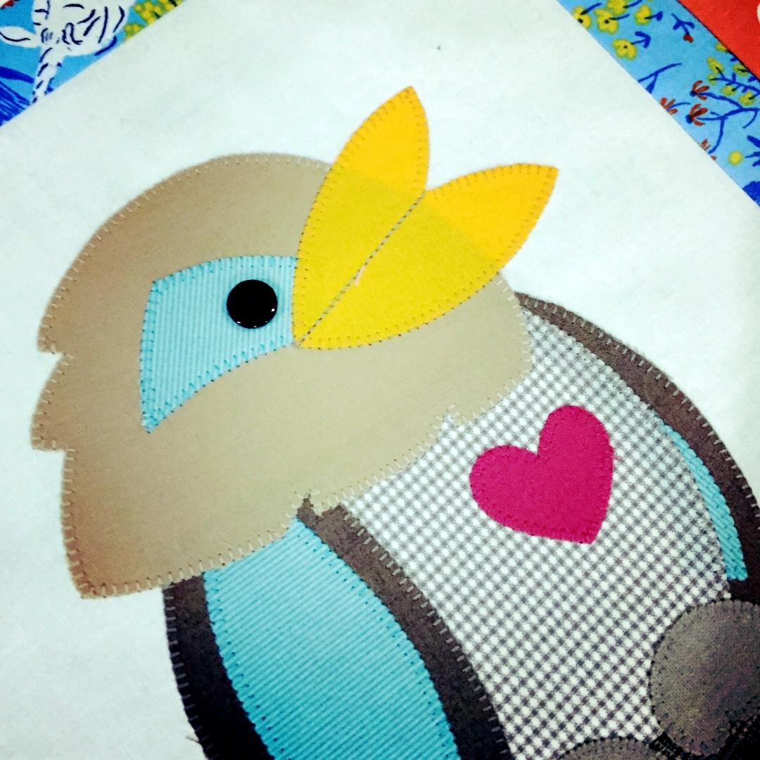 kookaburra20