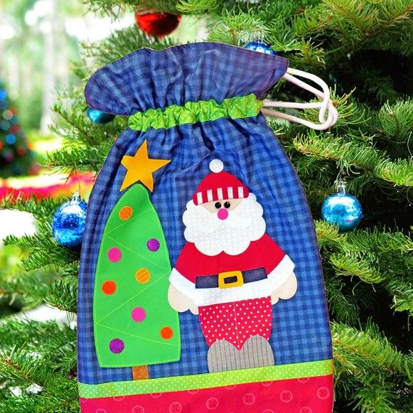 Winter-Santa-Sack