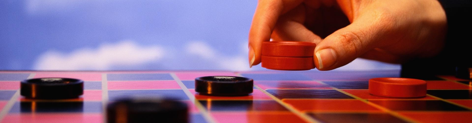 checkerboard_1920x500