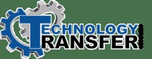 Tech-Transfer
