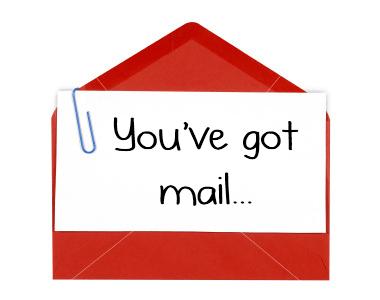 Youve_got_mail