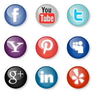 socialmedia_icons_thoughtleadership