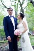 Wedding (119 of 204)